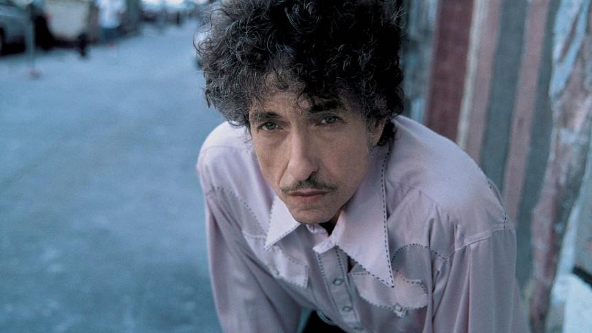 11 Essentiella med Bob Dylan