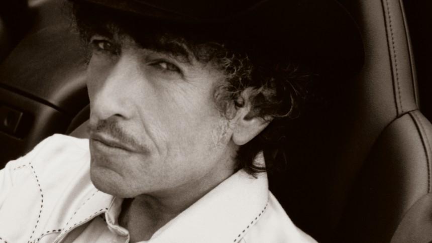 """""""Att ge Nobelpriset i litteratur till Bob Dylan är ett hån"""""""