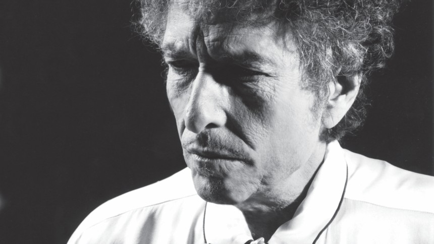 Är delar av Bob Dylans Nobel-tal plagiat?