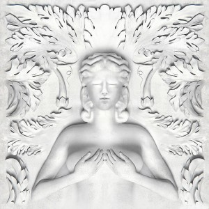 GOOD Music: Cruel Summer