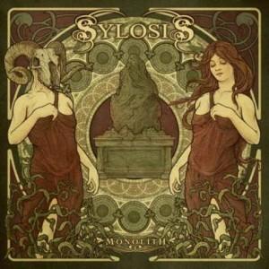 Sylosis: Monolith