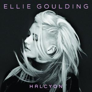 Ellie Goulding: Halcyon