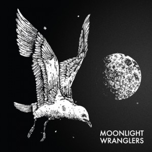 Moonlight Wranglers: Moonlight Wranglers