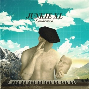 Junkie XL: Synthesized
