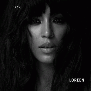 Loreen: Heal