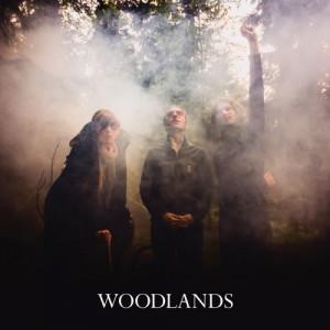 Woodlands: Woodlands