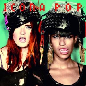 Icona Pop: Icona Pop