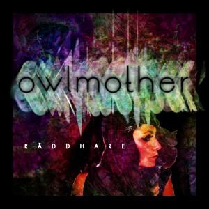 Owlmother: Räddhare