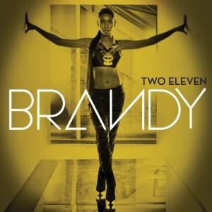 Brandy: Two Eleven