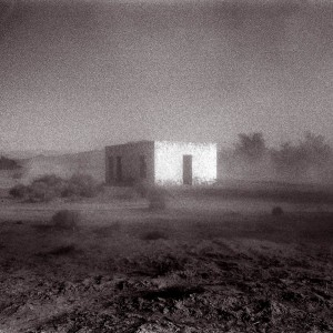 Godspeed You! Black Emperor: 'Allelujah! Don't Bend! Ascend!
