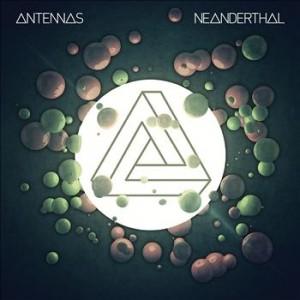 Antennas: Neanderthal