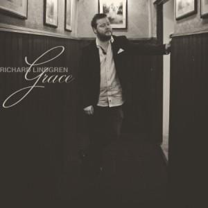 Richard Lindgren: Grace