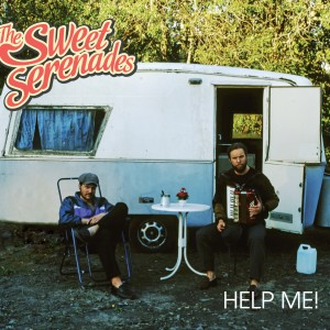 The Sweet Serenades: Help Me!