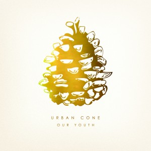 Urban Cone: Our Youth