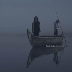 Claudia Brücken: The Lost Are Found