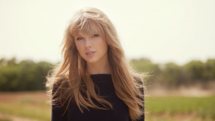 Läs Taylor Swifts fina svar till mobbat fan