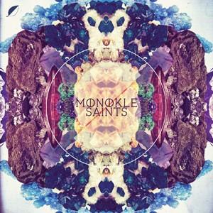 Monokle: Saints