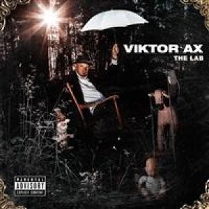 Viktor AX: Lab