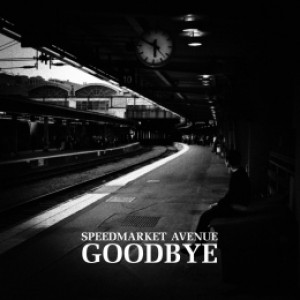 Speedmarket Avenue: Goodbye