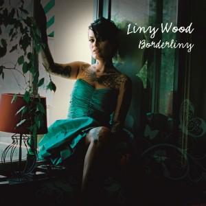 Liny Wood: Borderliny