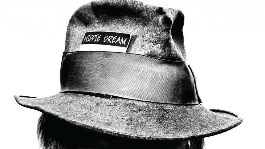 Neil Young släpper lo-fi-album