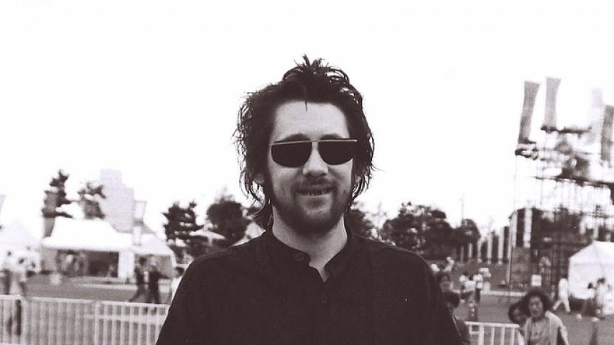BACKSPEGELN: The Pogues-Shane för full för att intervjuas