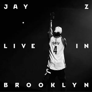 Jay-Z: Live In Brooklyn