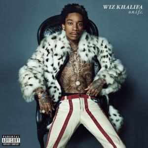 Wiz Khalifa: O.N.I.F.C.