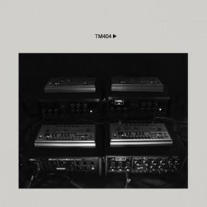 TM404: TM404
