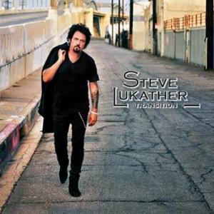 Steve Lukather: Transition