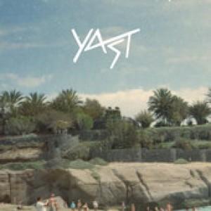 YAST: YAST