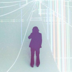 Jim James: Regions Of Light And Sound Of God