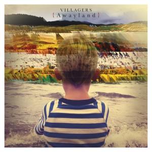 Villagers: Awayland