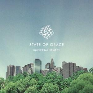 State Of Grace: Universal Remedy