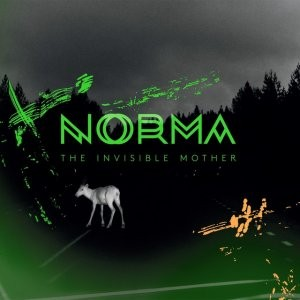 Norma: The Invisible Mother
