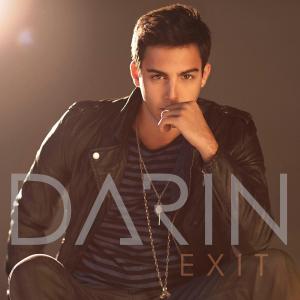 Darin: Exit