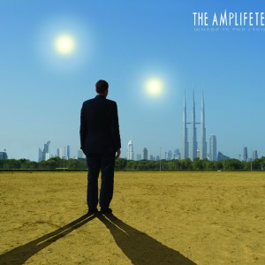 The Amplifetes: Where Is The Light