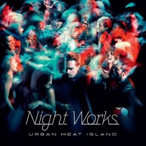 Night Works: Urban Heat Island