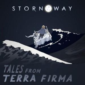 Stornoway: Tales From Terra Firma