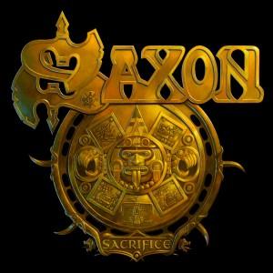Saxon: Sacrifice