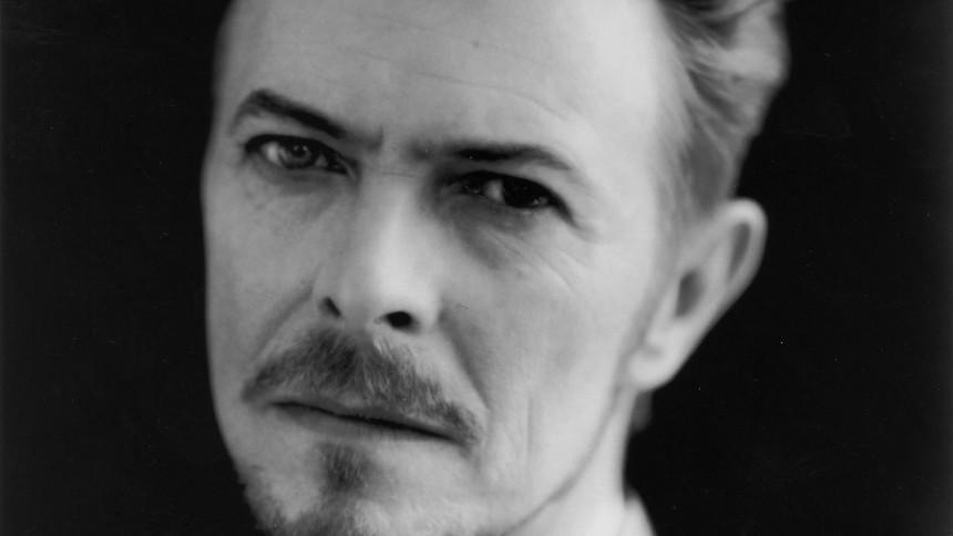 Alla David Bowies låtar rankade från sämst till bäst – plats 352-338