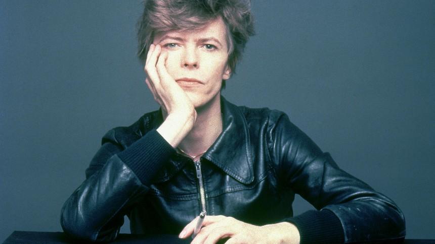 Alla David Bowies låtar rankade från sämst till bäst – plats 197-183