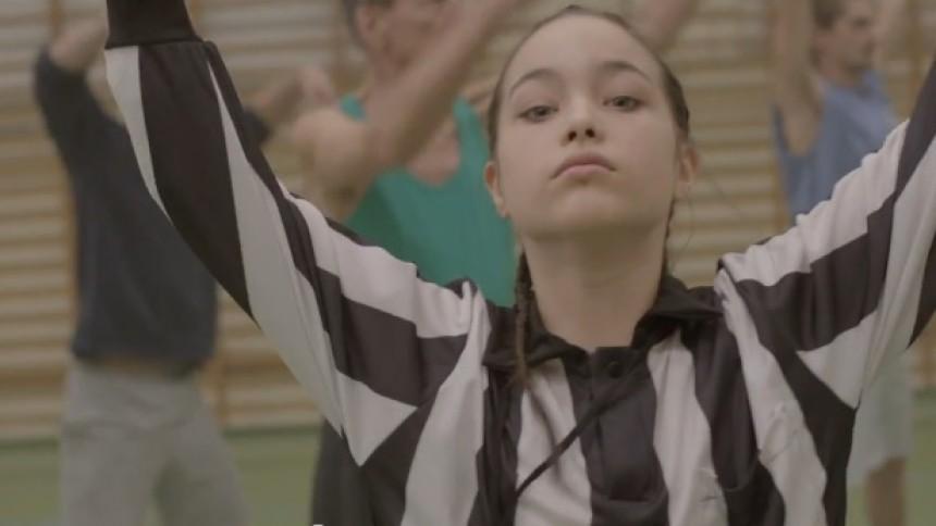 Se Skandinaviens bästa musikvideo