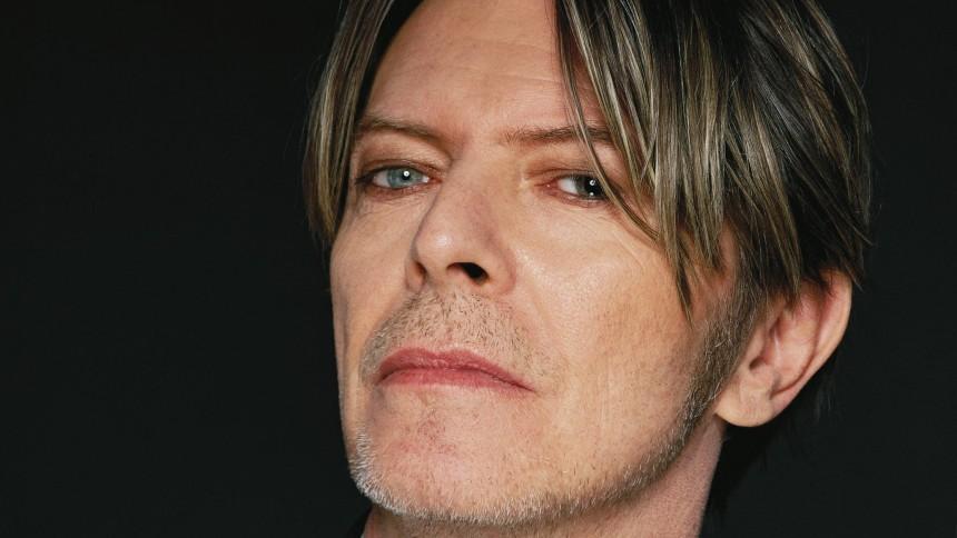 Hör Bowies låt till svenskregisserad tv-serie