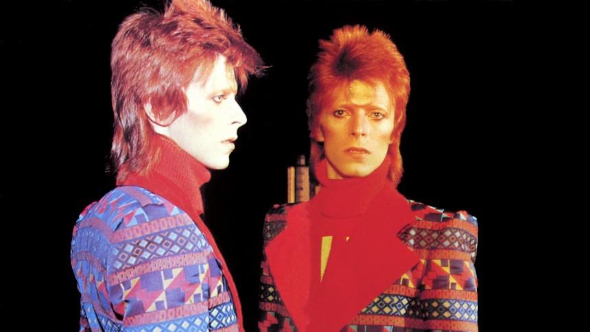 Alla David Bowies låtar rankade från sämst till bäst – plats 137-123
