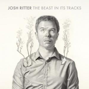 Josh Ritter: The Beast In Its Tracks