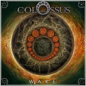 Colossus: Wake