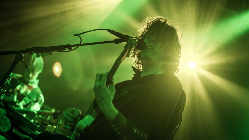 """Alarmerande brister inom branschen – """"Dags att stå upp för funktionshindrade artister"""""""