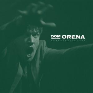 Dom Orena: Tystnadsbehandlingen