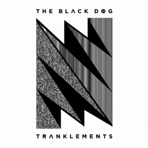 The Black Dog: Tranklements